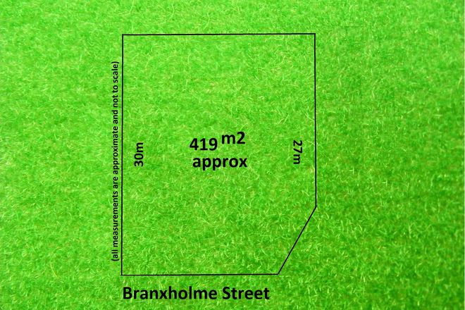 Picture of 2 Branxholme Street, WOLLERT VIC 3750