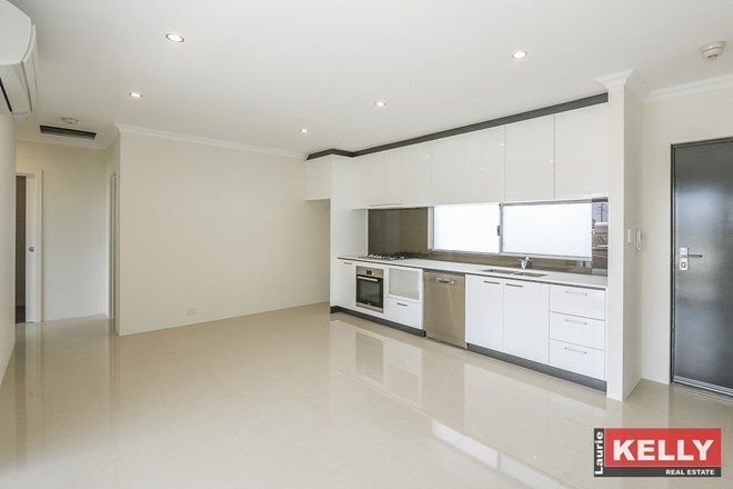 Picture of 6/60 Hardey Road, BELMONT WA 6104