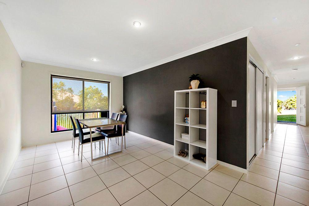 17 Conjola Crescent, Upper Coomera QLD 4209, Image 2