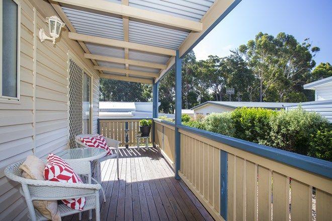 Picture of 71/1 Camden Street, ULLADULLA NSW 2539