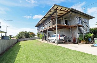 Picture of 26 Gray Street, Atherton QLD 4883