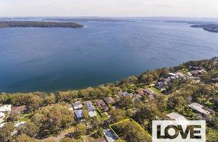 Picture of Wangi Wangi NSW 2267
