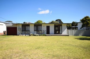 58 Adelaide Street, Greenwell Point NSW 2540