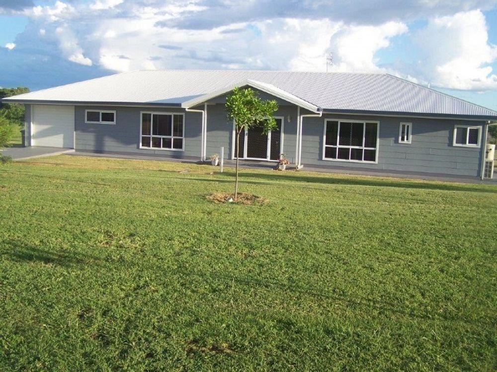 76 Jardine Street, Millchester QLD 4820, Image 1