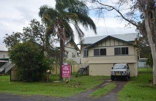 33 Ewing Street, Lismore NSW 2480