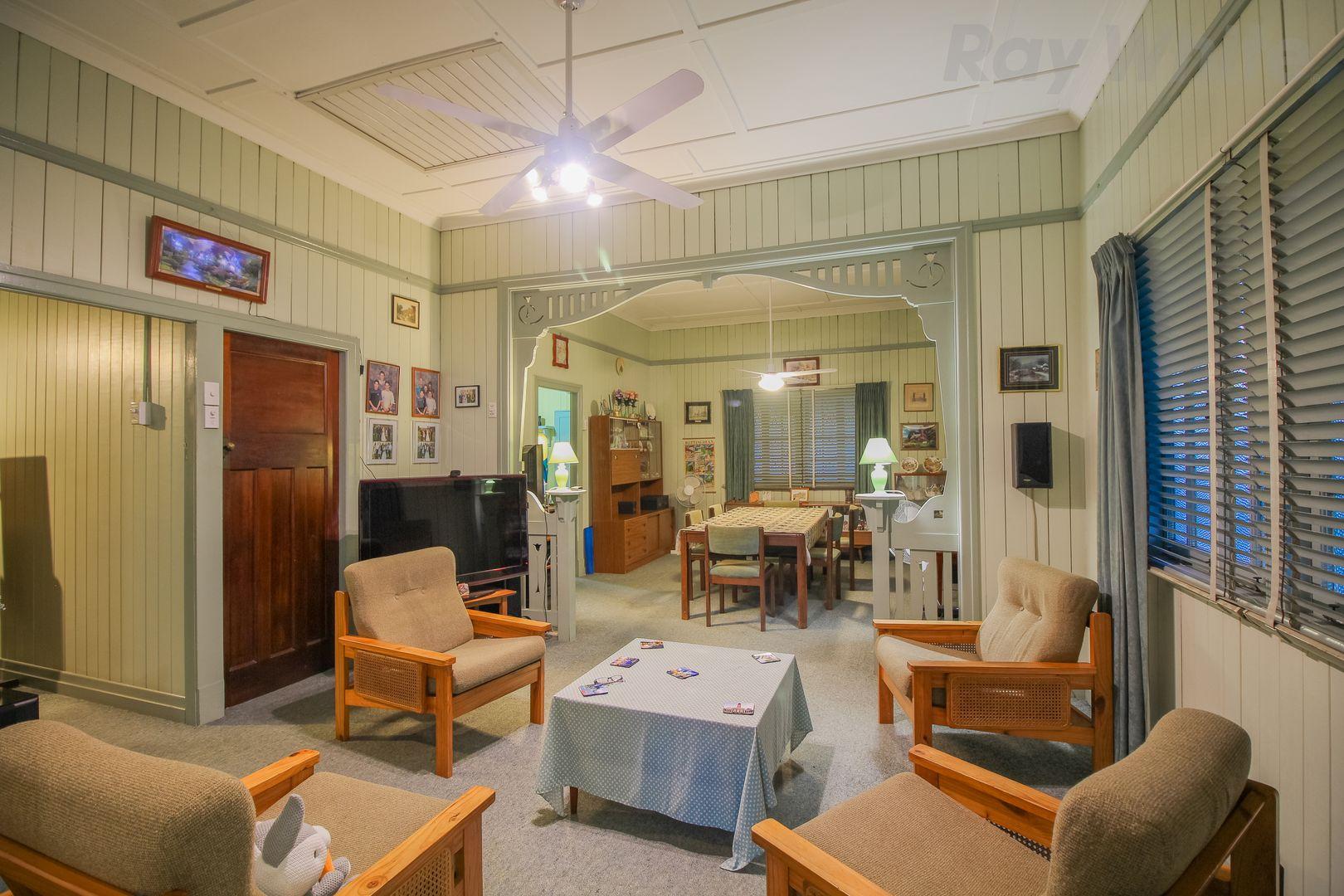 87 Blackwood Road, Salisbury QLD 4107, Image 2