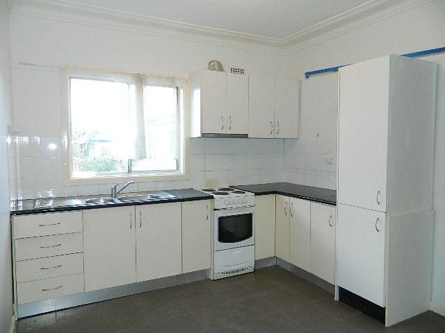 Fairfield West NSW 2165, Image 2