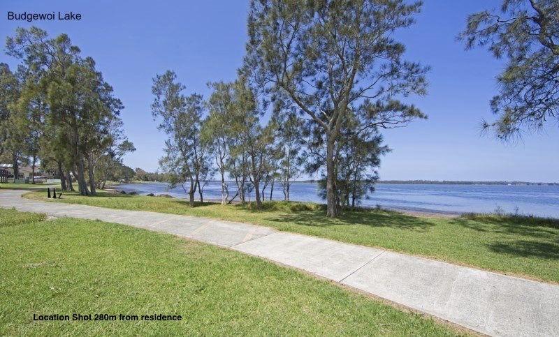 6B Sonoma  Road, Budgewoi NSW 2262, Image 0