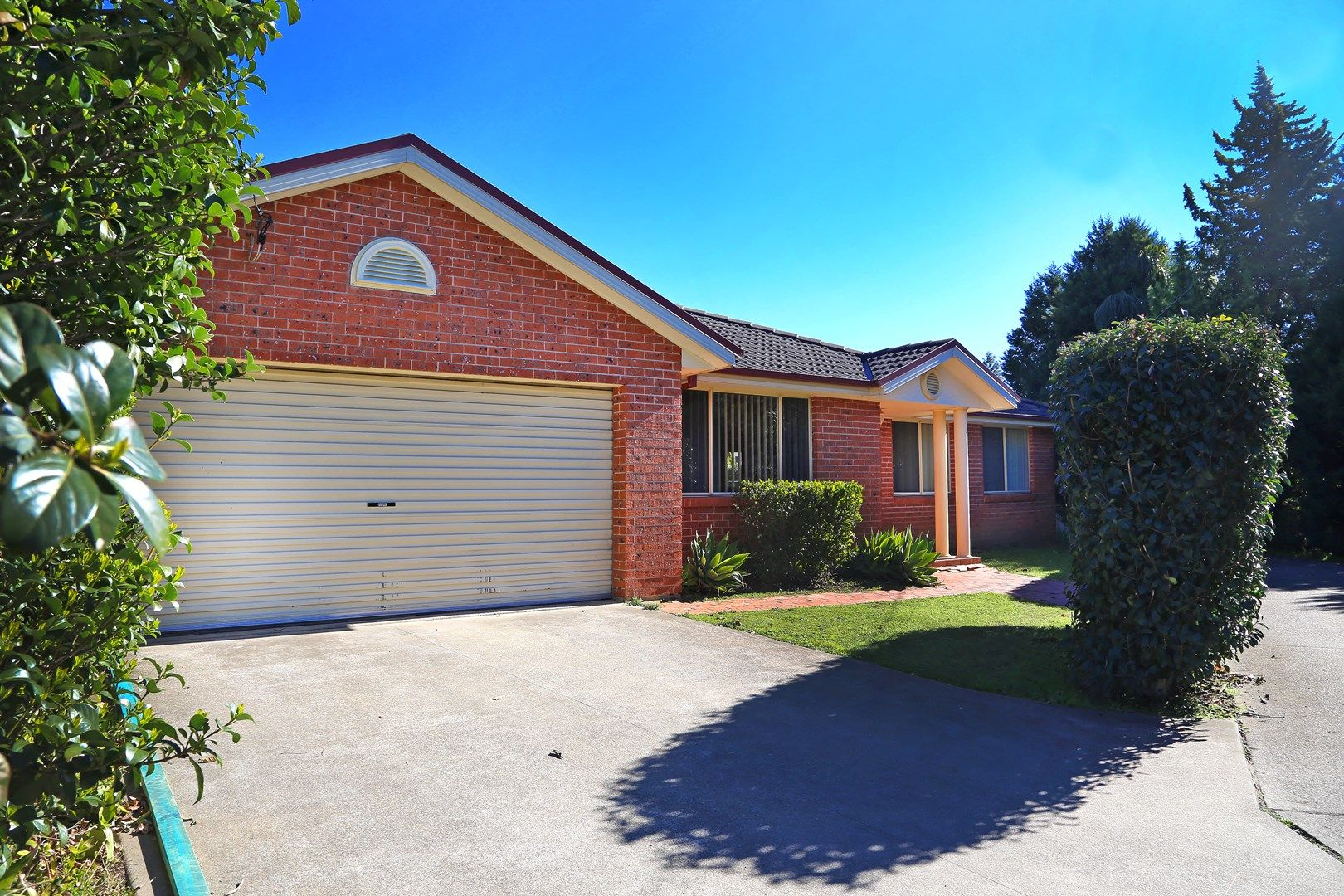 107a Bells Line of Road, North Richmond NSW 2754, Image 0