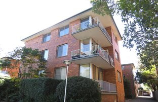 Picture of 8/11 Queens Road, Westmead NSW 2145