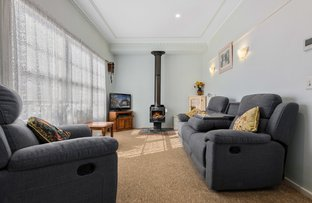 Picture of 78 St Anns Street, Nowra NSW 2541