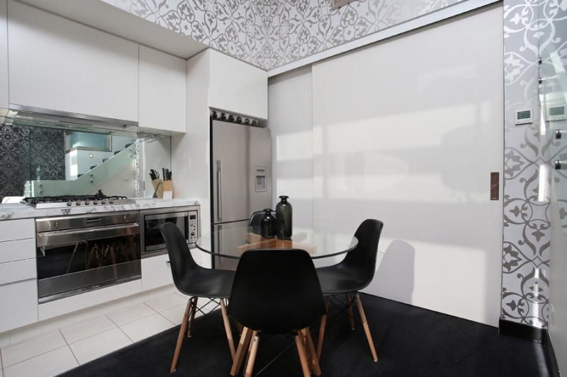 619/1 Freshwater Place, Southbank VIC 3006, Image 2