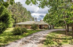 2 Bedford Place, Burradoo NSW 2576