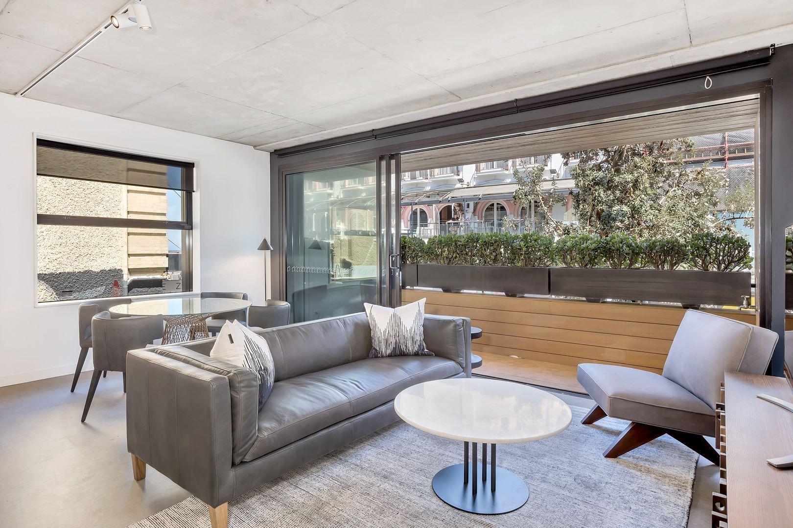 101/11 Hall Street, Bondi Beach NSW 2026, Image 2