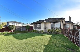 Picture of 28 Woorite Place, Keilor East VIC 3033