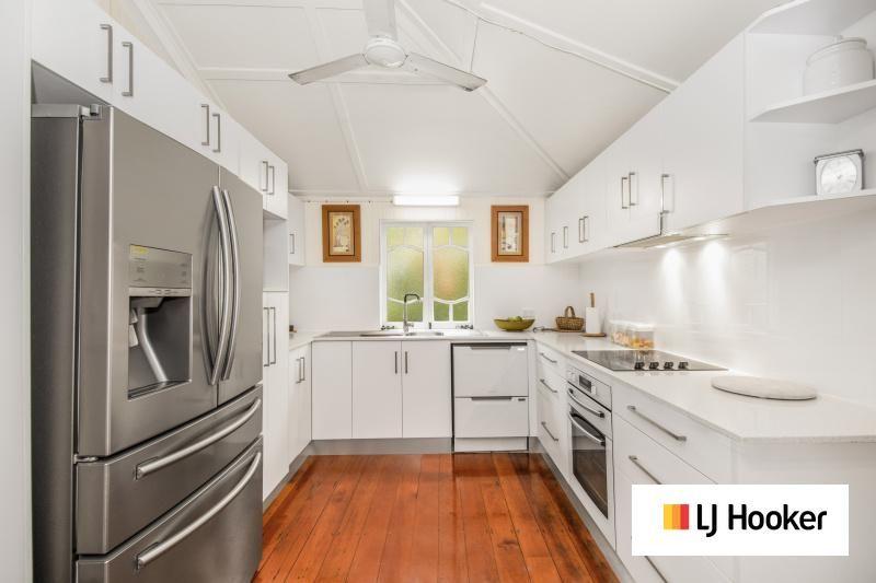 34 Howitt Street, North Ward QLD 4810, Image 2