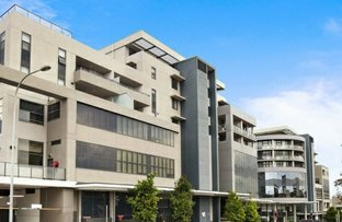 Picture of 603/18-20 Smart Street, Charlestown NSW 2290