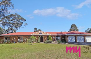 Picture of 16 Greco Place, Rosemeadow NSW 2560