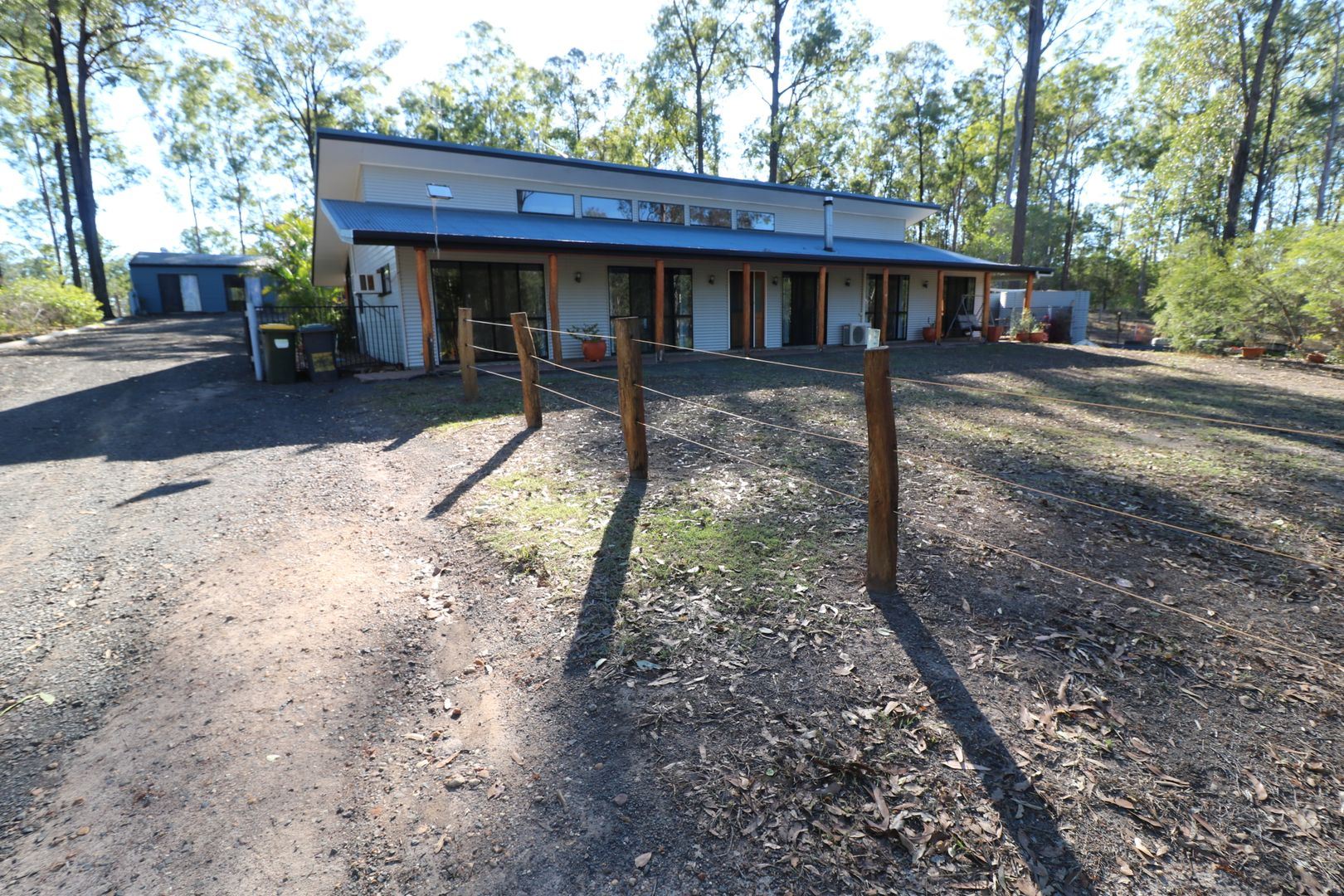 231 Cooks Road, South Isis QLD 4660, Image 0