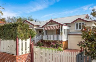 Picture of 51 Etwell Street, East Victoria Park WA 6101