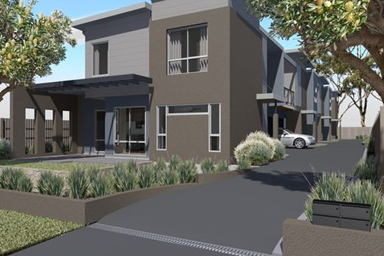 Picture of 180 Bourke Road, UMINA BEACH NSW 2257