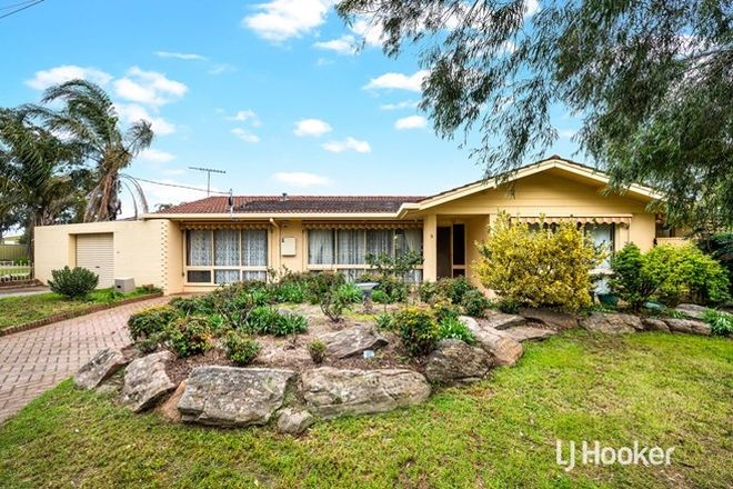 Picture of 3 Carlingford Drive, SALISBURY PARK SA 5109