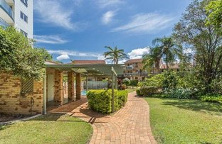Picture of 14/45 Marine Parade, Redcliffe QLD 4020