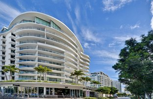 Picture of 301/19 First Avenue, Mooloolaba QLD 4557