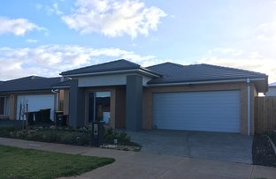 Picture of 13 Quarters Street, Rockbank VIC 3335
