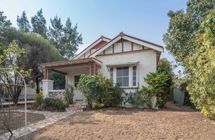 Picture of 115 Gladstone Street, Mudgee NSW 2850