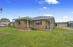 Picture of 14 San Luis Drive, Sale VIC 3850