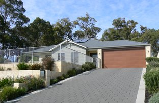 Picture of 20 Kincraig Street, Donnybrook WA 6239