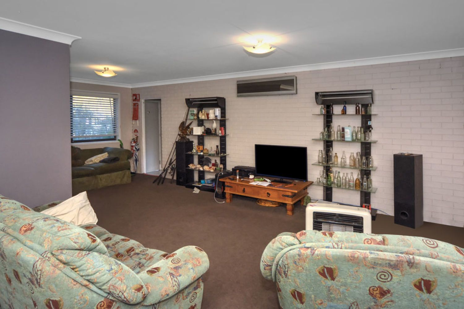 22 Birriley Street, Bomaderry NSW 2541, Image 2
