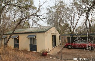 Picture of 3 Kingfisher Crt, Regency Downs QLD 4341