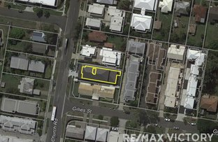Picture of 6/23 Church Road, Zillmere QLD 4034