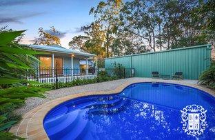 8 Muriel Street, Mango Hill QLD 4509