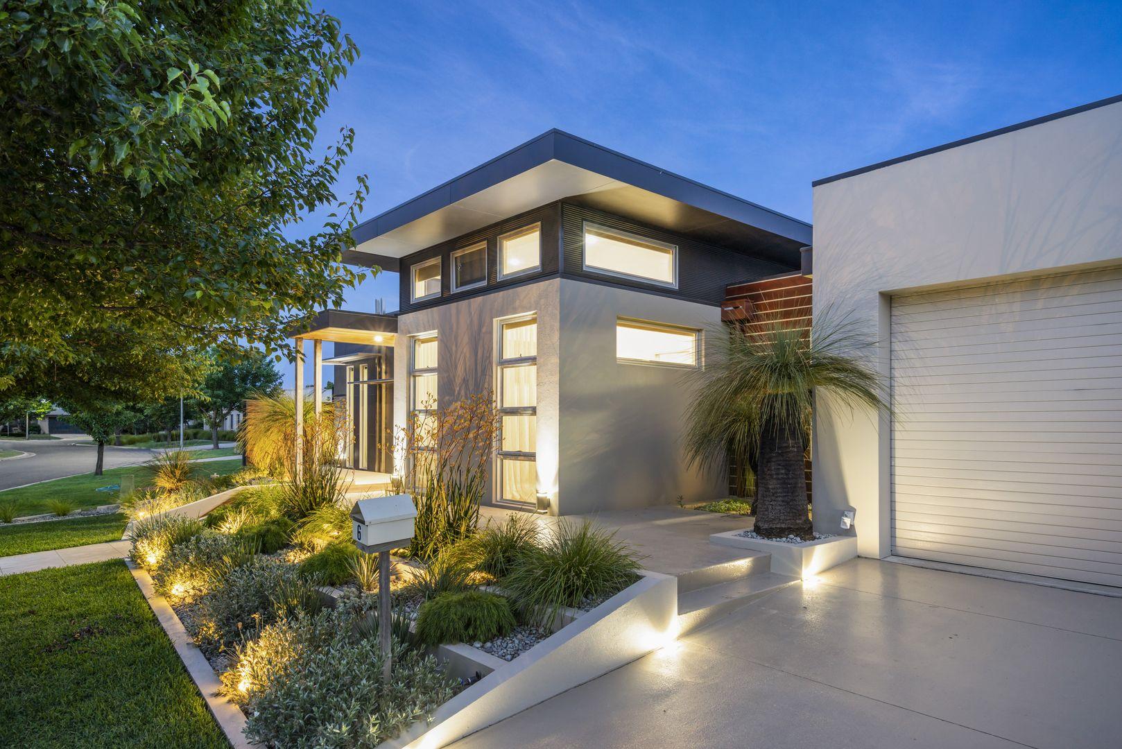 6 Layton Lane, East Albury NSW 2640, Image 1