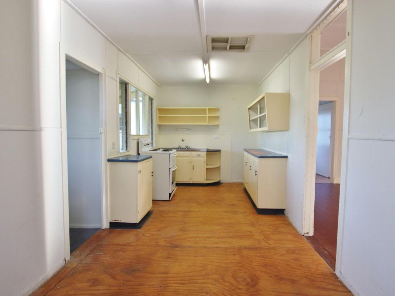 12 Wilkinson Street, Wandal QLD 4700, Image 1