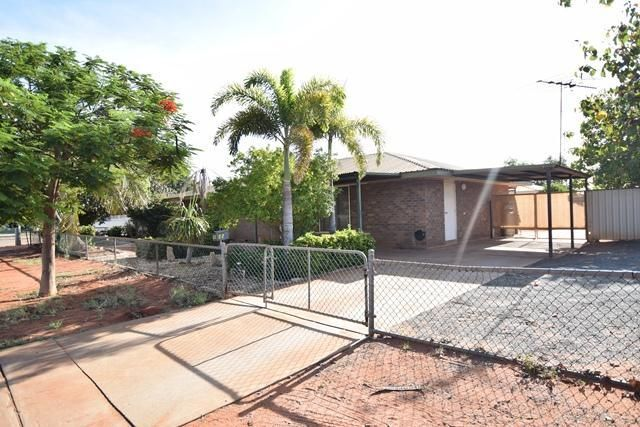 22 Captains Way, South Hedland WA 6722, Image 0