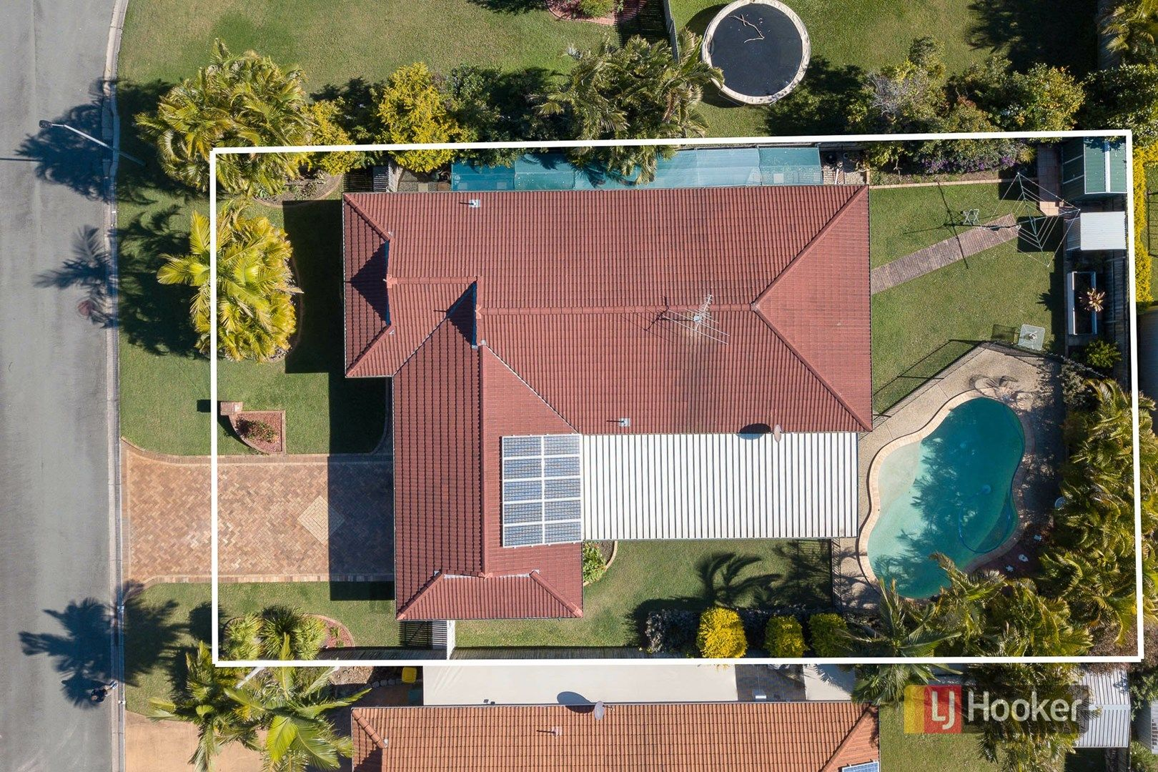 3 Golf Court, Redland Bay QLD 4165, Image 0
