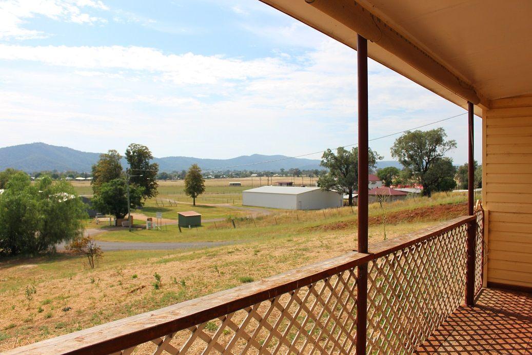 35 Bowen Street, Bingara NSW 2404, Image 1