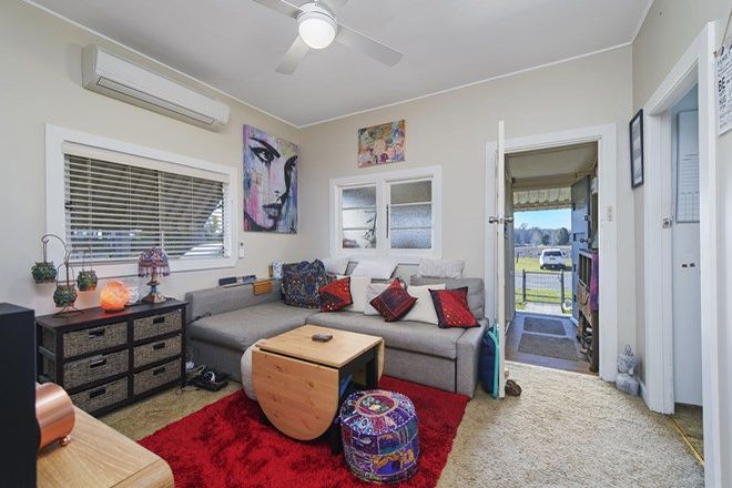 Picture of 109 Mooney Street, TELEGRAPH POINT NSW 2441