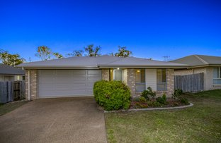Picture of 96 Neville Drive, Branyan QLD 4670