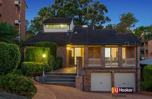 Picture of 11 Vera Place, Padstow Heights NSW 2211
