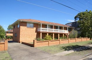 Picture of 7/62 Bute Street, Sherwood QLD 4075