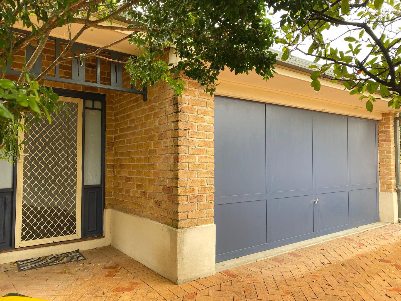 14b Jindabyne Circuit, Woodcroft NSW 2767, Image 1