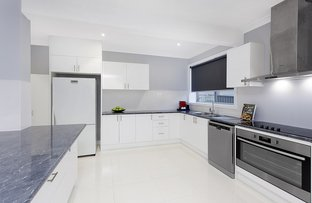 Picture of 33 Beaumaris Crescent, Mortdale NSW 2223