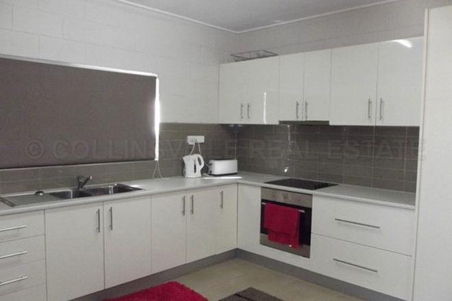 Picture of 27 Conway Street, COLLINSVILLE QLD 4804