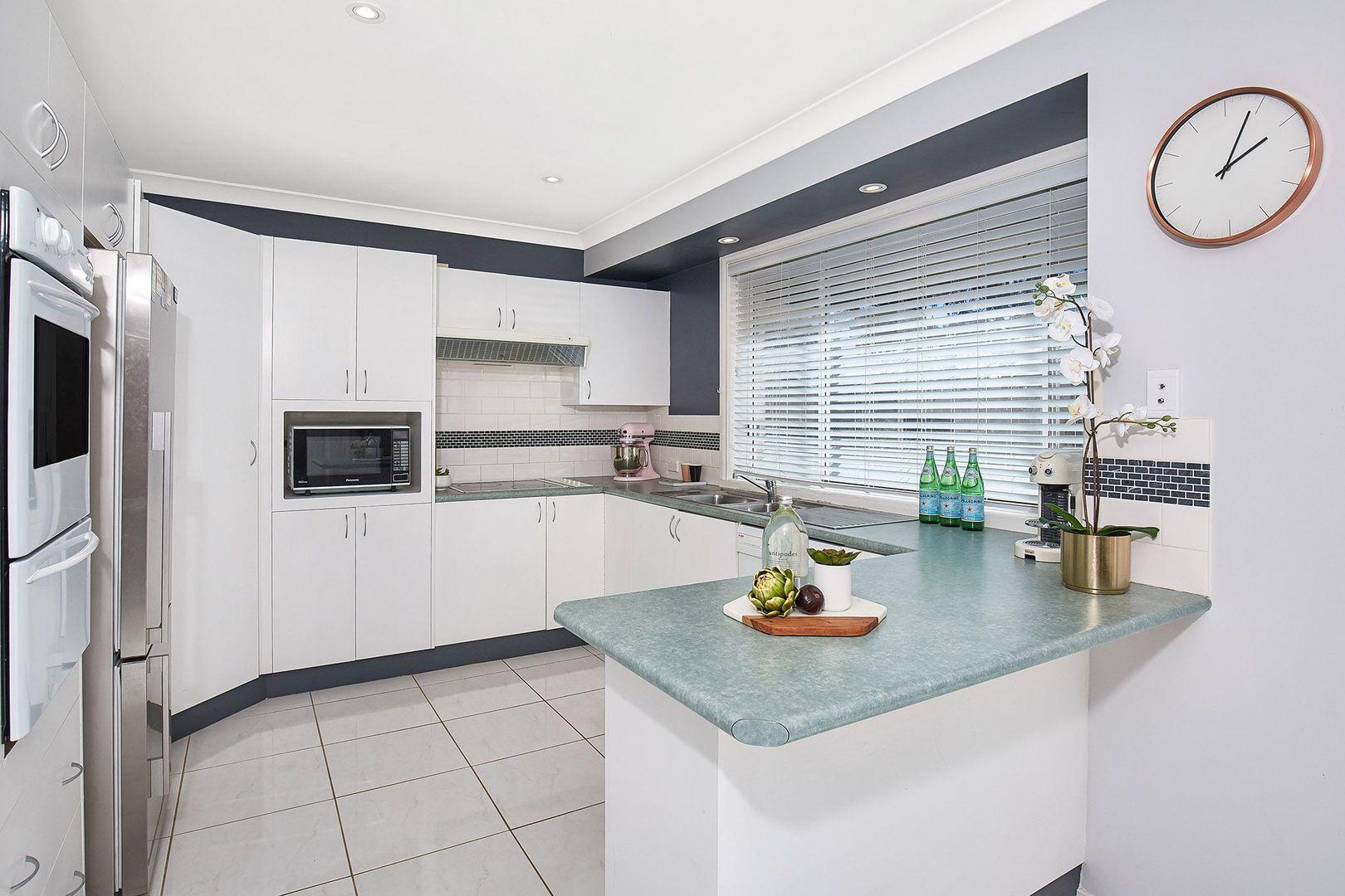 119A Berowra Waters Rd, Berowra Heights NSW 2082, Image 1