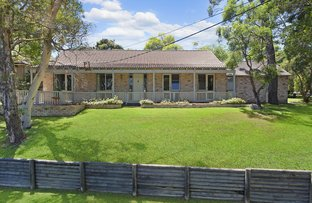 Picture of 4 Mills Avenue, Asquith NSW 2077